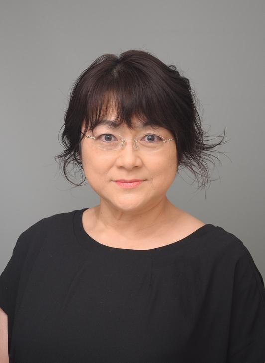 matsuoka_kotyo